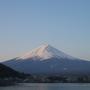 日本自由行超簡單