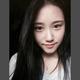 創作者 gc24o46owo 的頭像