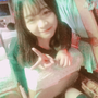 yu_chen