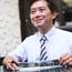 Dr. Tseng