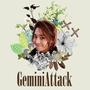 GeminiAttack
