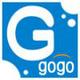 創作者 ggogo 的頭像