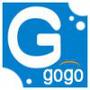 ggogo