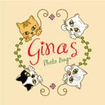 gina4cats