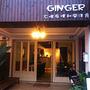 ginger10