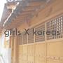 Girls2-3-4