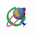 GIS2008 圖像
