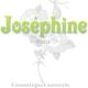 創作者 金棕櫚約瑟芬 的頭像