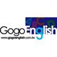創作者 GogoEnglish遊學 的頭像