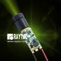 Raytac Laser