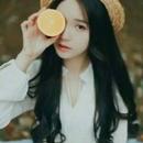 murraykmm42w 圖像