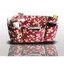 handbag586