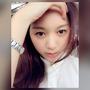 Irene Peng
