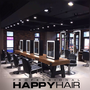 HappyHair雙城店