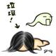 創作者 羽澤櫻 的頭像