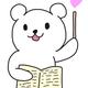 創作者 熊爾頓 Bear Duen 的頭像
