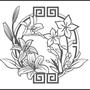 herblean