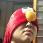 Elmo Man