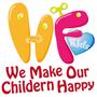 HF Kids 碩勝國際