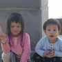 hiroshi6557