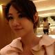 創作者 hsinyu0702 的頭像