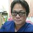 華國樹醫師