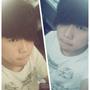 Yu_小有