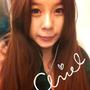 ArieL~♥
