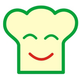 創作者 烘王烤箱 的頭像