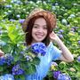 hx271 小芝芝x雞不擇食玩樂blog~