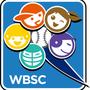 WBSC 世界盃少棒