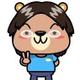 創作者 ieon 的頭像
