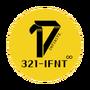 ifnt321