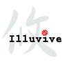 illuvive