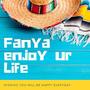 I am Fanya