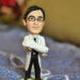 創作者 Dr. Wang 的頭像