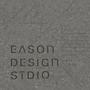 easondesign