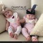 Chantalie