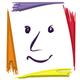 創作者 ITTF 的頭像