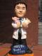 創作者 陳俊凱醫師 的頭像