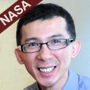 NASA 圖像