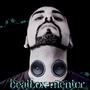 sox-beatbox life