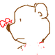 創作者 愛種花的熊 的頭像