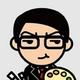創作者 網賺部落客shao 的頭像