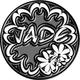 創作者 jade0808 的頭像