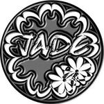 jade0808