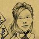 創作者 janet 的頭像