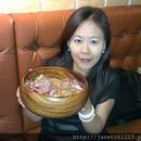 Ling 圖像