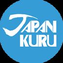 Japankuru 圖像