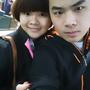 jasonfang1128 小美叮叮_旅遊看世界